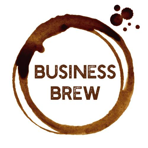 Business-Brew-Logo