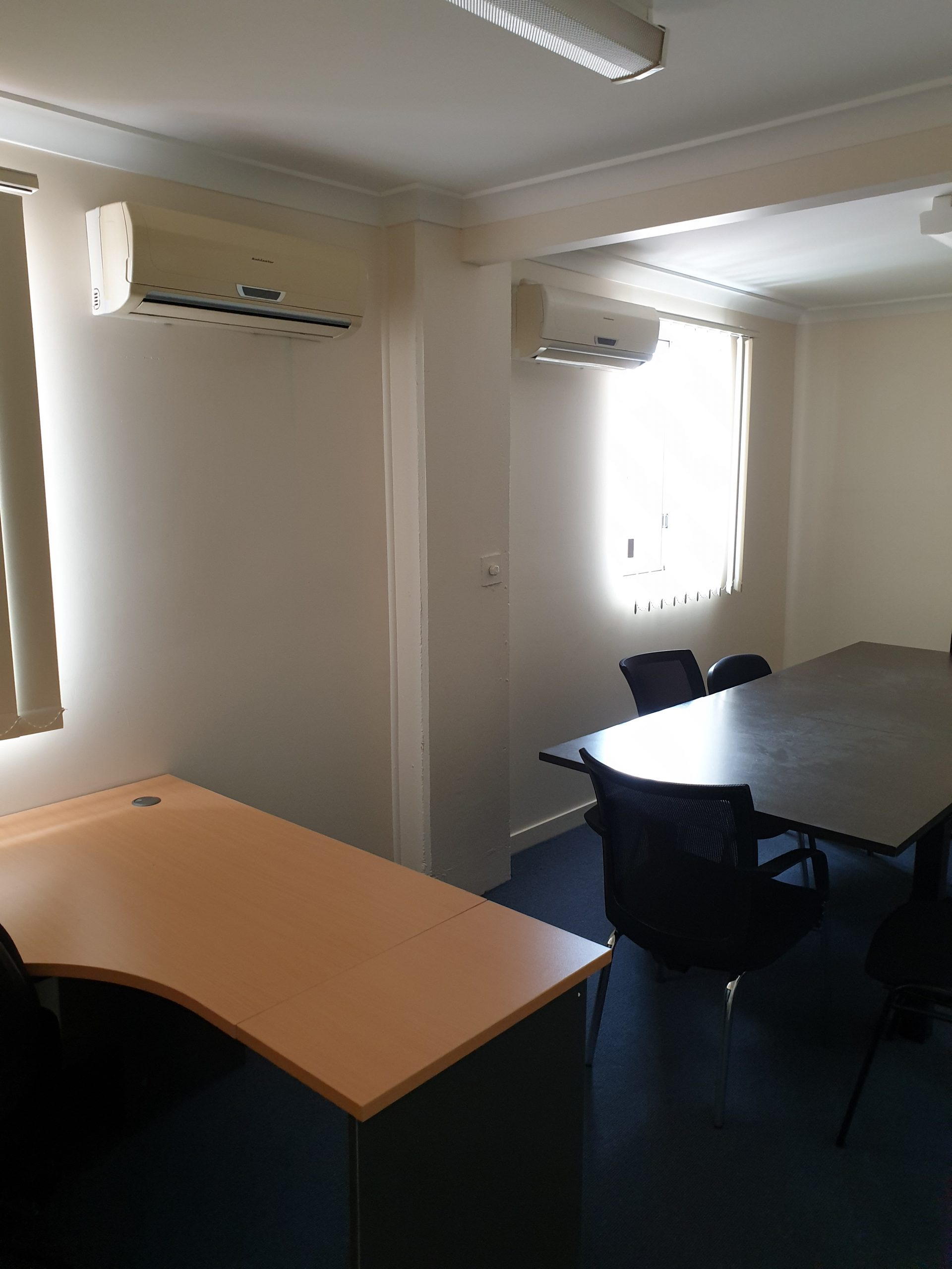 Large Office/ board room