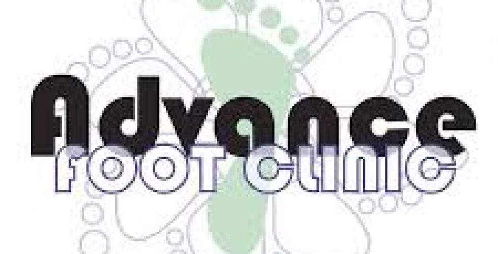 Advance foot clinic