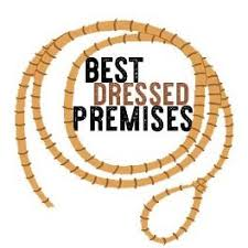 Best Dressed Premises