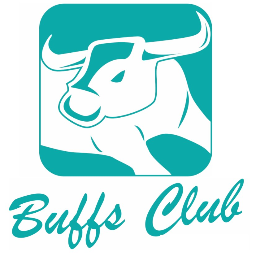 Buffs Club