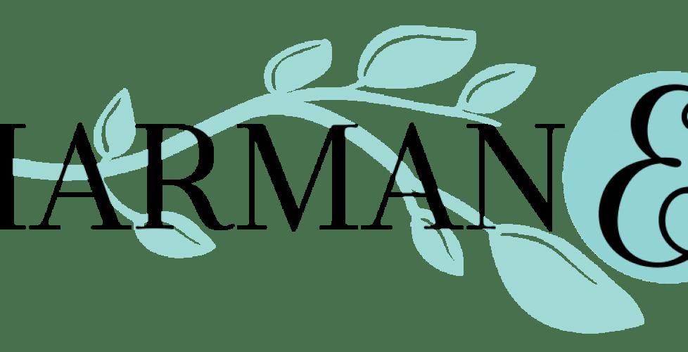HarmanE