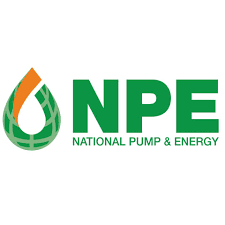 NPE – National Pump and Energy
