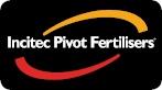 Incitec Pivot Ltd