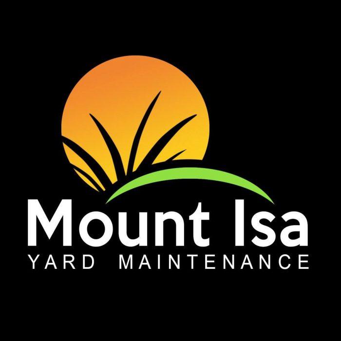 Mount Isa Yard Maintenance
